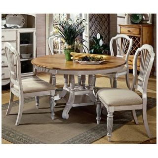 Hillsdale, Dining Tables Tables