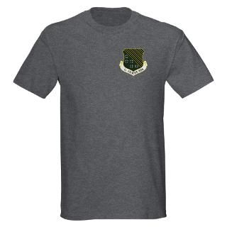 Tactical Air Command T Shirts  Tactical Air Command Shirts & Tees