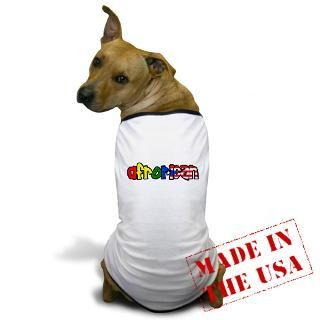 African Gifts  African Pet Apparel  Dog T Shirt