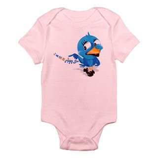 Angry Bird Baby Bodysuits  Buy Angry Bird Baby Bodysuits  Newborn