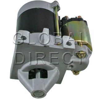 New Starter for John Deere Tractor 165 Kawasaki Engines