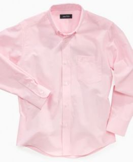 Nautica Kids Shirt, Boys Stripe Shirt   Kids Boys 8 20