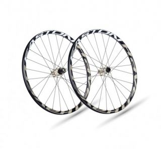 Haven 15mm 29 Wheel Set F R MTB Tubeless Mountain Bike Wheels