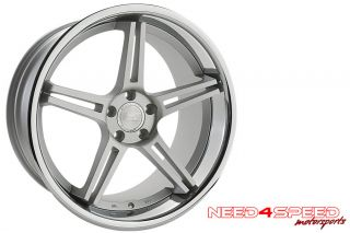 20 BMW Concept One E92 328 335 3 Series M3 Wheels Rims