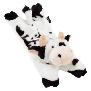 ToyShoppe� Durables Mini Barnyard Buddy Dog Toy   Toys   Dog