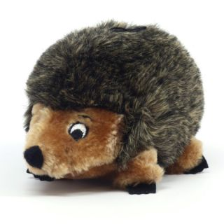 Plush Puppies Hedgehog Dog Toy   Toys   Dog