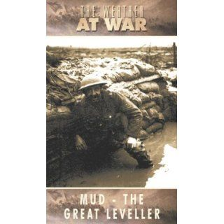 Weather at War, the   Mud   the Great Leveller [VHS] [UK Import] the