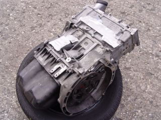 Smart ForTwo 450 Motor 0,7 698CCM 700CCM 37kW 45kW 2003 2007