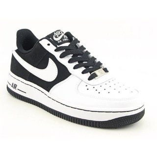 Nike Kids NIKE AIR FORCE 1 (GS) BASKETBALL SHOES Shoes