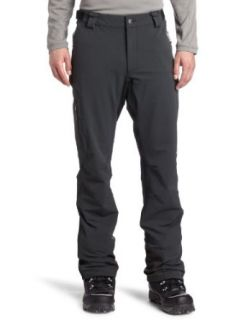 Outdoor Research Mens Cirque Pants Clothing