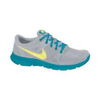 Nike Womens NIKE FLEX EXPERIENCE RN WMNS RUNNING SHOES Shoes