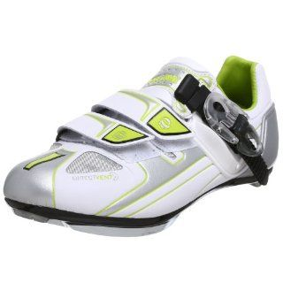Pearl iZUMi Womens P.R.O. RD Cycling Shoe Shoes