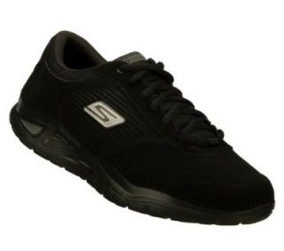 Skechers Go Walk Elite Mens Walking Shoes Wide Width Shoes