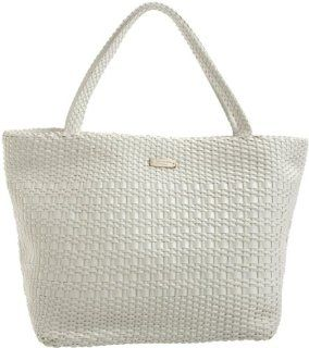 Kate Spade Vineyard Haven Sophie Tote,White,one size Shoes
