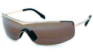 Maui Jim Sandbar Sunglasses Gold / HCL Bronze Clothing