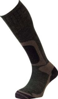 Lorpen Hunting Heavy Weight Sock