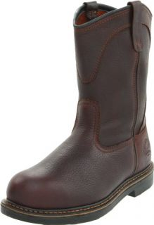 Irish Setter Work Mens 83905 Work Boot Shoes
