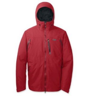 Outdoor Research Mens Axcess Jacket Clothing
