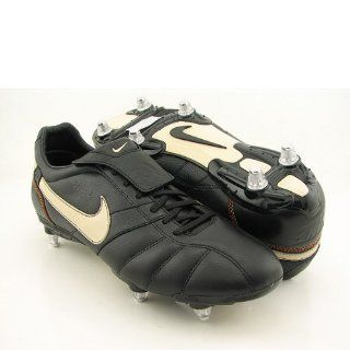 Mens NIKE TIEMPO BRASILEIRO SOFT GROUND SOCCER SHOES NIKE Shoes