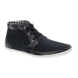 ALDO Kardos   Men Casual Shoes   Black   10 Shoes