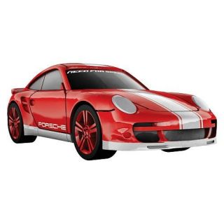 Need For Speed Starter Pack Porsche Turbo 1/55 ème   Achat / Vente