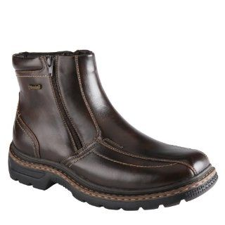 ALDO Jubert   Men Casual Boots Shoes