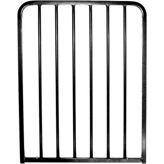 Cardinal Gates 21.75 inch Gate Extension
