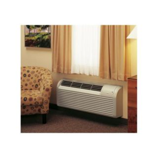 GE Zoneline Deluxe Series Air Conditioning/ Heating Unit