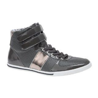 com ALDO Closson   Clearance Men Casual Shoes   Dark Gray   11 Shoes