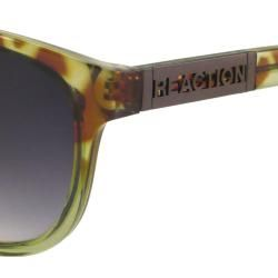 Kenneth Cole Reaction KC2288 Womens Sunglasses