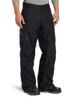 Outdoor Research Mens Igneo Pants