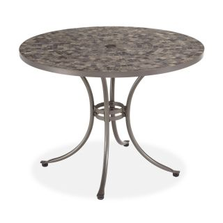 Glen Rock Marble Top Dining Table Today $450.99 Sale $405.89 Save
