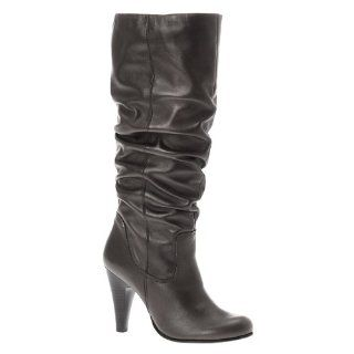 ALDO Novak   Women Knee high Boots   Black   6½ Shoes