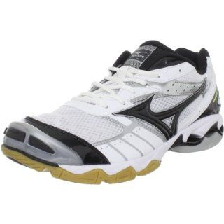 Mizuno Mens Wave Lightning RX Volleyball Shoe Shoes