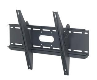 PDR Universal Tilt Wall Mount for 55 65 inch TVs