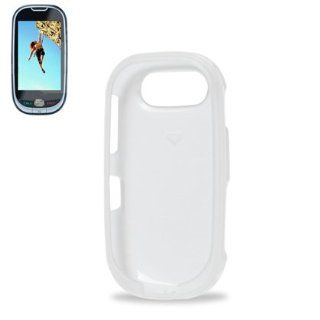 New Fashionable Perfect Fit Hard Protector Skin Cover Cell
