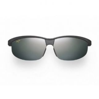 Maui Jim Sunset 402 02 Polarised Clothing