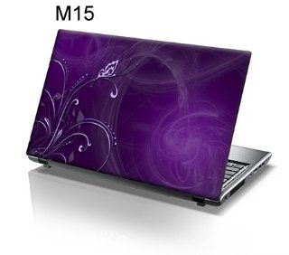 156 Inch Taylorhe laptop skin protective decal beautiful