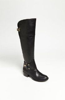Vince Camuto Brooklee Over the Knee Boot Shoes