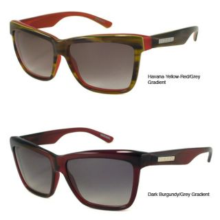 Diesel DS0136 Womens Fashion Sunglasses