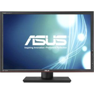 Asus ProArt PA248Q 24 LED LCD Monitor   1610   6 ms
