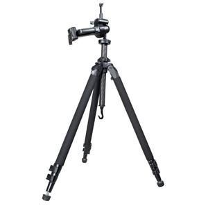 Vortex Optics CBX Tactical Carbon Fiber Tripod Kit with