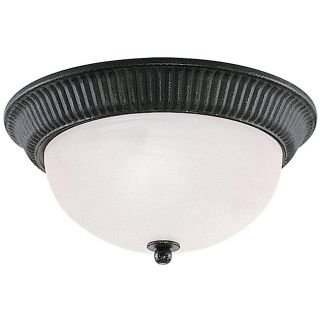 Sea Gull Lighting & Ceiling Fans Buy Chandeliers